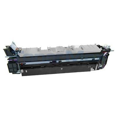 CANON IR 3230 FUSER ASSEMBLY 110V